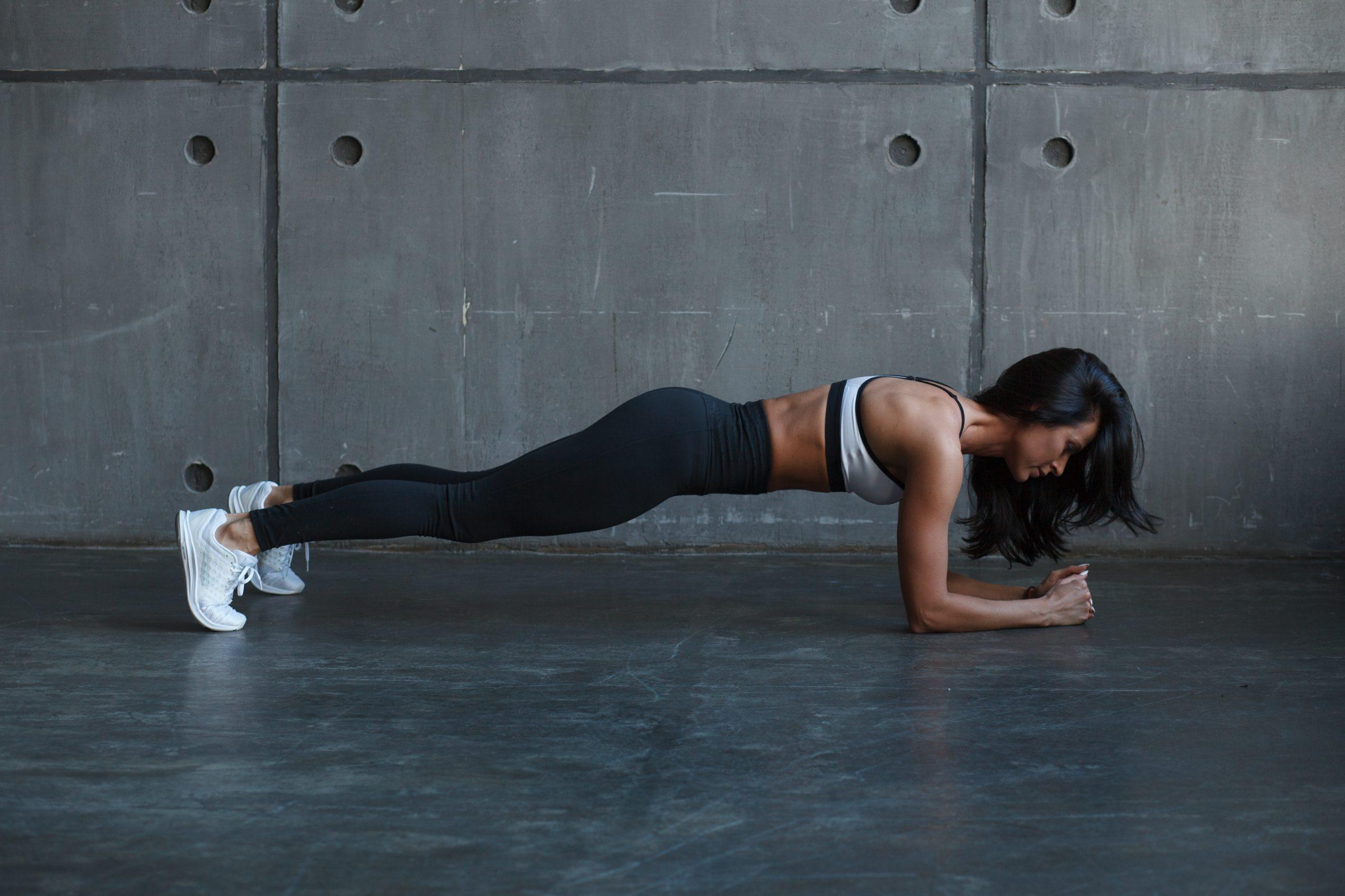 PSB Yoga